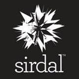 Sirdal-logo